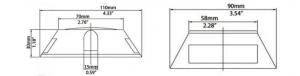 m2 image2