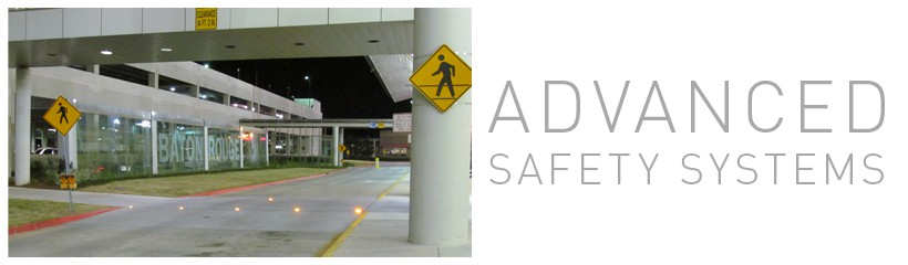 Advanced Safety Systems